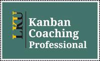 Kanban Coaching Professional